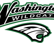Washington Wildcats