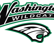 Washington Wildcats (school logo)